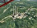 Bahnkraftwerk Muldenstein.jpg