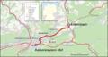 Bahnstrecke Kaiserslautern–Enkenbach.png