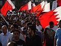 Bahraini Protests - Flickr - Al Jazeera English (4).jpg