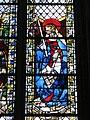 Baie 49 - détail 5 - chapelle Saint-Julien, cathédrale de Rouen.jpg