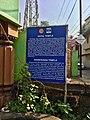Baitala Deula Bhubaneswar 33.jpg