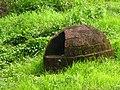 Bakel Fort Pallikara kasargod pictures 52.jpg