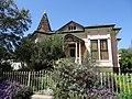 Baker Residence (Ventura, California).jpg