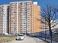 Balashikha, Moscow Oblast, Russia - panoramio (47).jpg