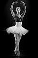 Baleto 0.jpg