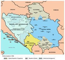 Centralne Srbsko Po Srbsky Centralna Srbija  D  D B D Bd D  D  D B D Bb D Bd D B  D  D  D B D B D  D B Je Nazov Pre Tu Cast Srbska Ktora Nepatri Ani Do Vojvodiny