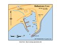 Ballantynes Cove Harbour Chart.pdf