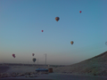 Ballons near Valley of the Queens 977.PNG