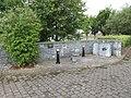 Ballymote Paddy Killoran Memorial panorama.jpg