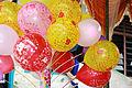 Balon warna-warni (7).jpg