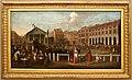 Balthazar nebot, il mercato di covent garden, 1737.jpg