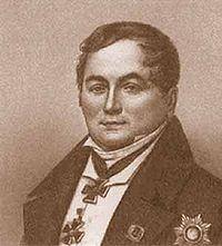 Balugjanskij Mikhail A.jpg