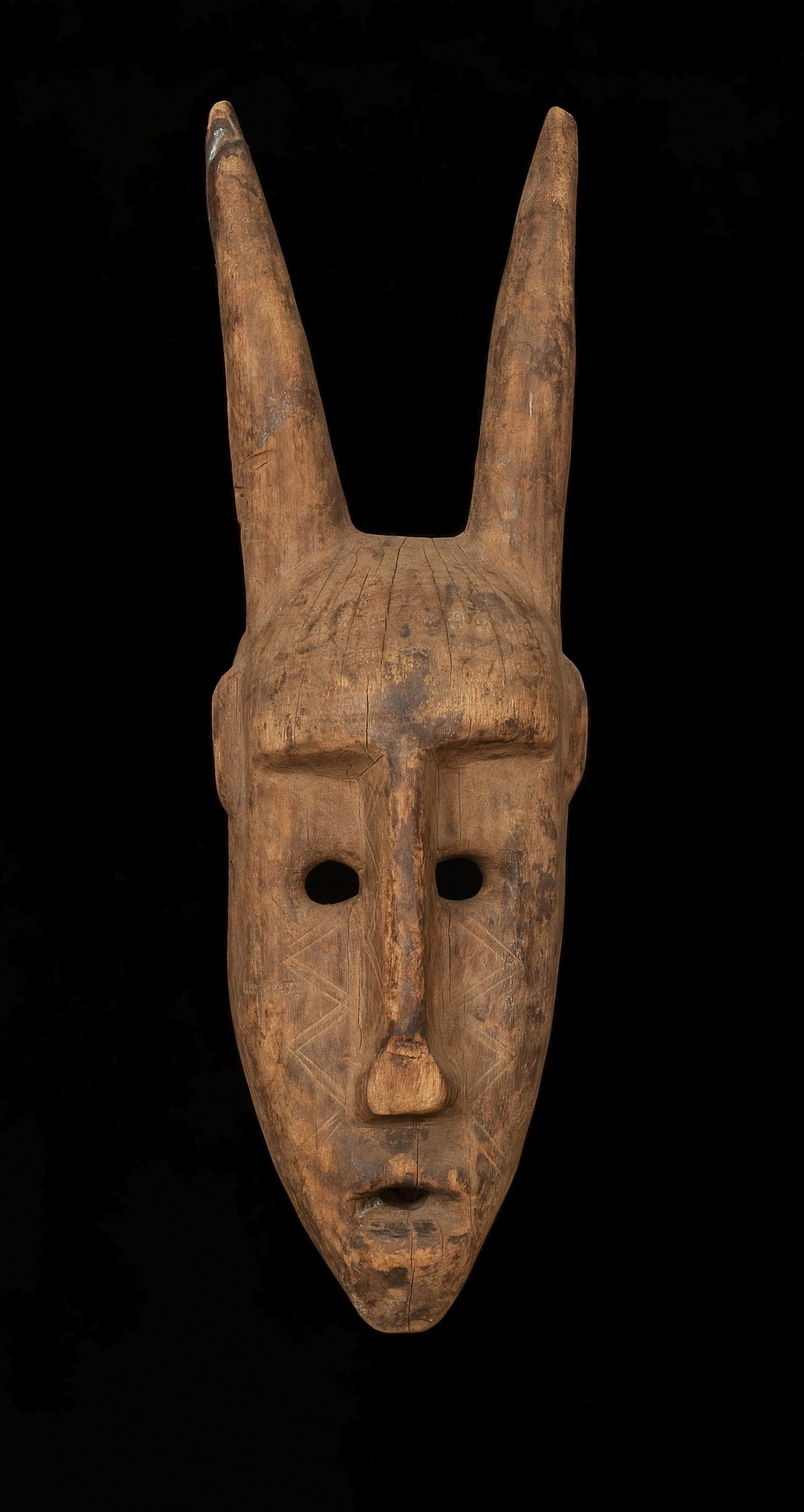 n u0026 39 tomo mask
