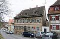 Bamberg, Michelsberg 25-003.jpg