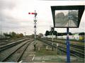 Banbury station Mk1 (4).png