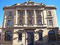 Banco de España de Haro - La Rioja.jpg