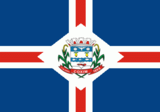 Bandeira Coxim.png