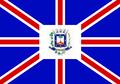 Bandeira cacador.png