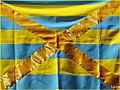 Bandera alaior.jpg