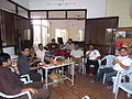 Bangalore wiki academy3- Photo3.JPG