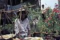 Bangkok-1965-025 hg.jpg