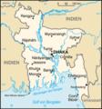 Bangladesch.png