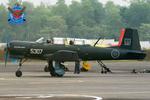 Bangladesh Air Force PT-6 (5).png