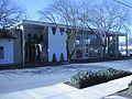 Bank of the West Los Altos branch exterior.jpg