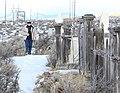 Bannack Cemetery (25039143012).jpg