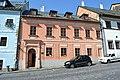 Banská Štiavnica - pam. dom - Nám. Sv. Trojice 9.jpg