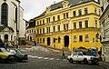 Banska Stiavnica, Slovakia 1999 (3187254089).jpg