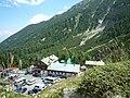 Bansko, Bulgaria - panoramio (52).jpg