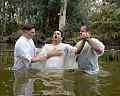 Baptism in the Jordan River 140308-N-HB951-058.jpg