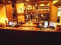 Bar, public bar, Railway Inn, Spofforth, North Yorkshire (4th May 2019) 001.jpg