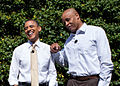 Barack Obama and Clark Kellogg crop.jpg