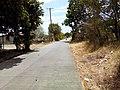 Barangay Malibo Matanda - panoramio (35).jpg