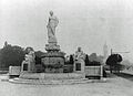 Barbara-Denkmal Koblenz 1908.jpg