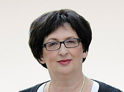 Barbara Lanzinger 2013.jpg