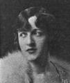 Barbara Maurel - 1920.png
