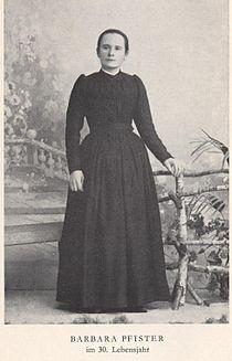 Barbara Pfister 1.jpg
