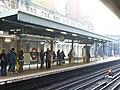 Barbican Station - geograph.org.uk - 1099351.jpg