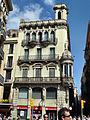 Barcelona 188.JPG