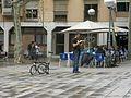 Barcelona Gràcia 139 (8276913447).jpg