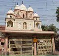 Bardhaman Hindu temple2.jpg