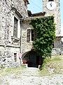 Bardi-castello-piazza d'armi5.jpg