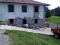Barga, Province of Lucca, Italy - panoramio - jim walton (54).jpg