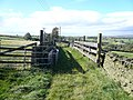 Barlow Moor - View - geograph.org.uk - 558313.jpg