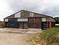 Barn - geograph.org.uk - 262510.jpg