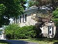 Barney House.JPG