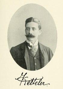 Baron von Ketteler.tif
